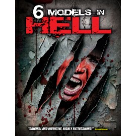 6 Models in Hell