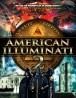 American Illuminati 2