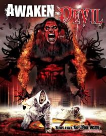 Awaken the Devil