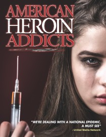 American Heroin Addicts